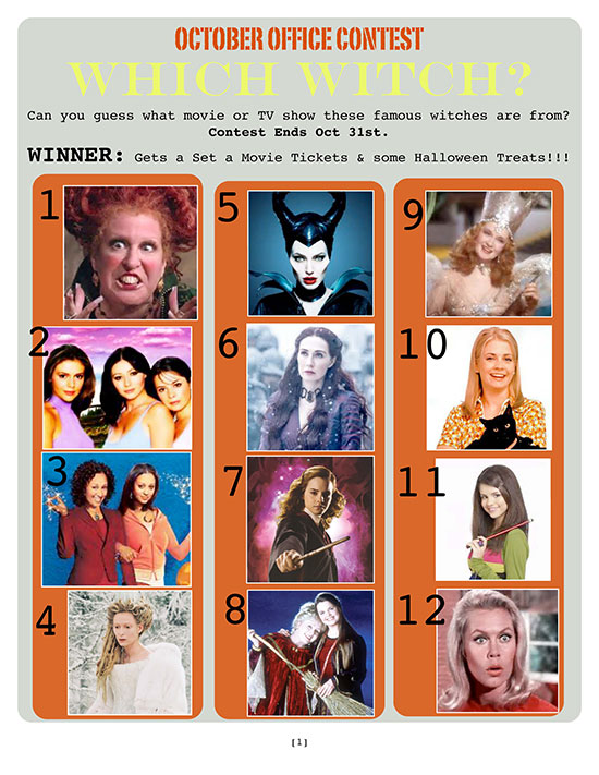 Which-Witch-Contest-Oct-2017